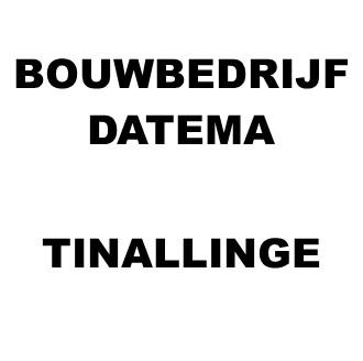 Bouwbedrijf Datema