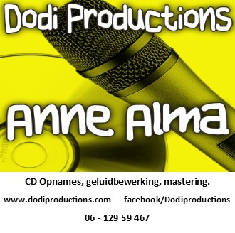 Dodi Productions